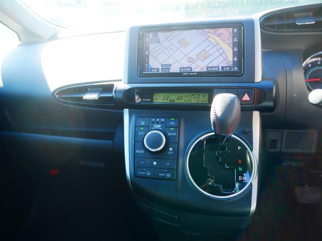 2.0Z 1年保証付 6人乗 禁煙車 HDDナビ バックカメラ 地デジ ETC スマートキー プッシュスタート パドルシフト クルコン オートエアコン DVDビデオ HIDライト カーテンエアバッグ(11枚目)
