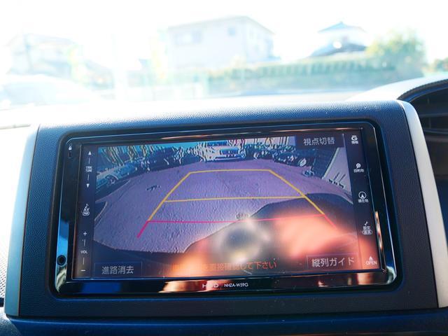 2.0Z 1年保証付 6人乗 禁煙車 HDDナビ バックカメラ 地デジ ETC スマートキー プッシュスタート パドルシフト クルコン オートエアコン DVDビデオ HIDライト カーテンエアバッグ(13枚目)