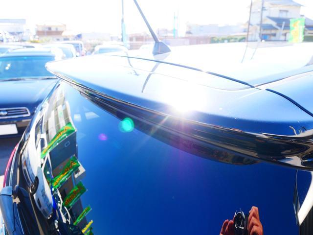 2.0Z 1年保証付 6人乗 禁煙車 HDDナビ バックカメラ 地デジ ETC スマートキー プッシュスタート パドルシフト クルコン オートエアコン DVDビデオ HIDライト カーテンエアバッグ(49枚目)