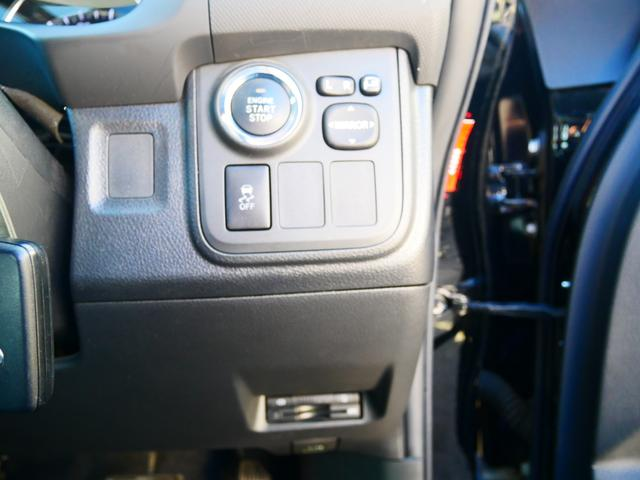 2.0Z 1年保証付 6人乗 禁煙車 HDDナビ バックカメラ 地デジ ETC スマートキー プッシュスタート パドルシフト クルコン オートエアコン DVDビデオ HIDライト カーテンエアバッグ(53枚目)