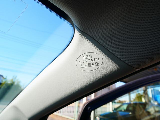2.0Z 1年保証付 6人乗 禁煙車 HDDナビ バックカメラ 地デジ ETC スマートキー プッシュスタート パドルシフト クルコン オートエアコン DVDビデオ HIDライト カーテンエアバッグ(76枚目)