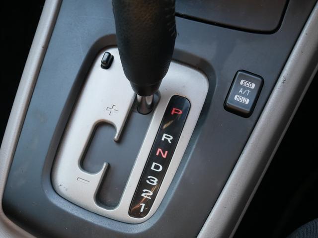 クロススポーツSエディション 後期型 STiリップスポイラー sti17インチアルミ エアロスプラッシュ 専用スポーツシート HIDヘッドライト MTモード付AT ステアシフト オートエアコン キーレス 電動格納ウィンカーミラー(13枚目)