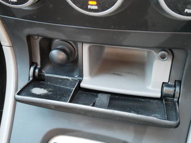 クロススポーツSエディション 後期型 STiリップスポイラー sti17インチアルミ エアロスプラッシュ 専用スポーツシート HIDヘッドライト MTモード付AT ステアシフト オートエアコン キーレス 電動格納ウィンカーミラー(14枚目)