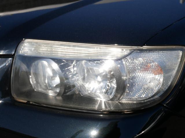 クロススポーツSエディション 後期型 STiリップスポイラー sti17インチアルミ エアロスプラッシュ 専用スポーツシート HIDヘッドライト MTモード付AT ステアシフト オートエアコン キーレス 電動格納ウィンカーミラー(26枚目)