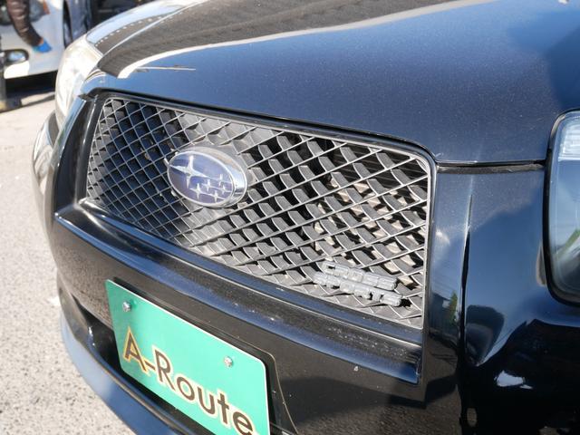クロススポーツSエディション 後期型 STiリップスポイラー sti17インチアルミ エアロスプラッシュ 専用スポーツシート HIDヘッドライト MTモード付AT ステアシフト オートエアコン キーレス 電動格納ウィンカーミラー(27枚目)