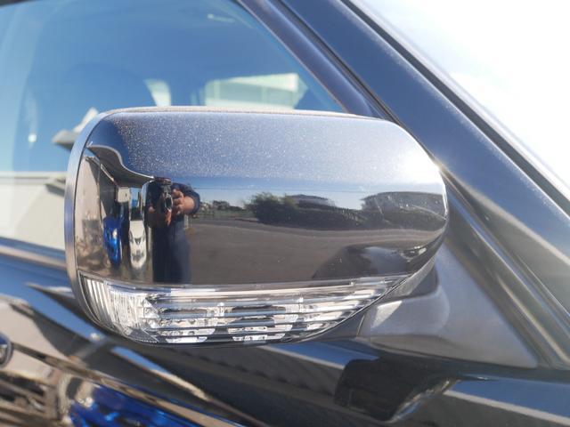 クロススポーツSエディション 後期型 STiリップスポイラー sti17インチアルミ エアロスプラッシュ 専用スポーツシート HIDヘッドライト MTモード付AT ステアシフト オートエアコン キーレス 電動格納ウィンカーミラー(43枚目)