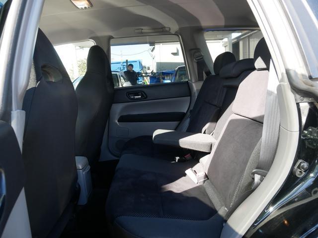 クロススポーツSエディション 後期型 STiリップスポイラー sti17インチアルミ エアロスプラッシュ 専用スポーツシート HIDヘッドライト MTモード付AT ステアシフト オートエアコン キーレス 電動格納ウィンカーミラー(61枚目)
