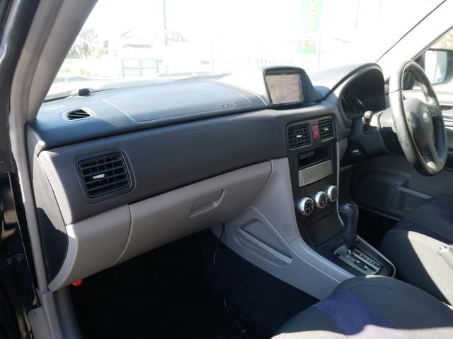 クロススポーツSエディション 後期型 STiリップスポイラー sti17インチアルミ エアロスプラッシュ 専用スポーツシート HIDヘッドライト MTモード付AT ステアシフト オートエアコン キーレス 電動格納ウィンカーミラー(64枚目)
