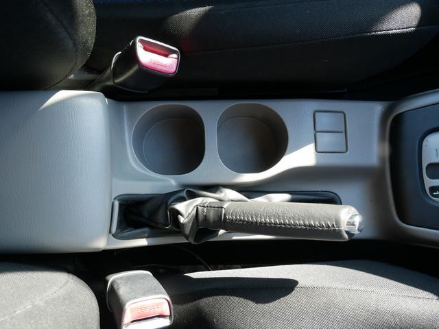 クロススポーツSエディション 後期型 STiリップスポイラー sti17インチアルミ エアロスプラッシュ 専用スポーツシート HIDヘッドライト MTモード付AT ステアシフト オートエアコン キーレス 電動格納ウィンカーミラー(75枚目)