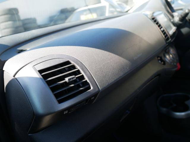 12SR 1年保証付 5速MT 後期型 純正エアロ 15インチアルミ 電動格納ミラー HDDナビ ワンセグ DVDビデオ バックカメラ オートエアコン キセノンライト キーレス プライバシーガラス タワーバー(79枚目)
