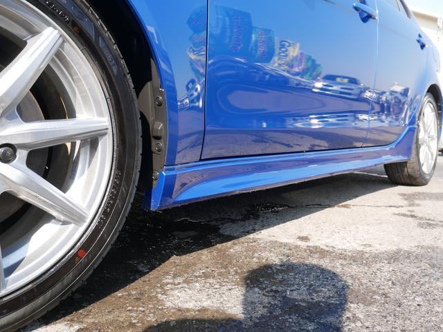 スポーツ 1年保証付 サンルーフ スマートキー パドルシフト 禁煙車 HDDナビ DVDビデオ 地デジ ミュージックサーバー ETC クルーズコントロール オートライト HID 社外17AW プライバシーガラス(41枚目)