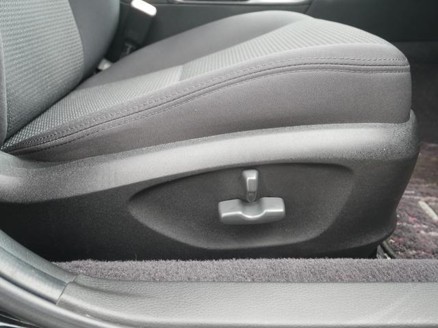2.0GTスペックB 1年保証付 6速MT 後期型 SI-DRIVE 禁煙車 ブースト計 ステアスイッチ 6連奏CD ETC オートエアコン キーレス 電動格納ウィンカーミラー ローダウン HID フォグ 純正18AW(16枚目)