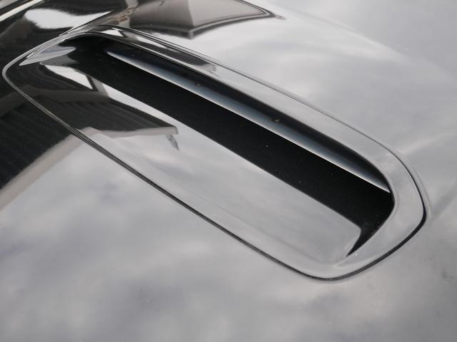 2.0GTスペックB 1年保証付 6速MT 後期型 SI-DRIVE 禁煙車 ブースト計 ステアスイッチ 6連奏CD ETC オートエアコン キーレス 電動格納ウィンカーミラー ローダウン HID フォグ 純正18AW(29枚目)