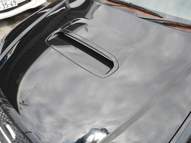 2.0GTスペックB 1年保証付 6速MT 後期型 SI-DRIVE 禁煙車 ブースト計 ステアスイッチ 6連奏CD ETC オートエアコン キーレス 電動格納ウィンカーミラー ローダウン HID フォグ 純正18AW(30枚目)