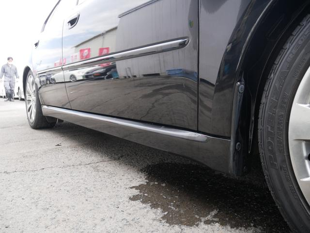 2.0GTスペックB 1年保証付 6速MT 後期型 SI-DRIVE 禁煙車 ブースト計 ステアスイッチ 6連奏CD ETC オートエアコン キーレス 電動格納ウィンカーミラー ローダウン HID フォグ 純正18AW(33枚目)