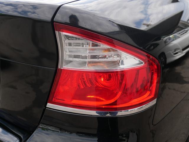 2.0GTスペックB 1年保証付 6速MT 後期型 SI-DRIVE 禁煙車 ブースト計 ステアスイッチ 6連奏CD ETC オートエアコン キーレス 電動格納ウィンカーミラー ローダウン HID フォグ 純正18AW(35枚目)