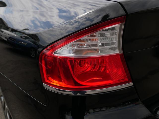 2.0GTスペックB 1年保証付 6速MT 後期型 SI-DRIVE 禁煙車 ブースト計 ステアスイッチ 6連奏CD ETC オートエアコン キーレス 電動格納ウィンカーミラー ローダウン HID フォグ 純正18AW(36枚目)