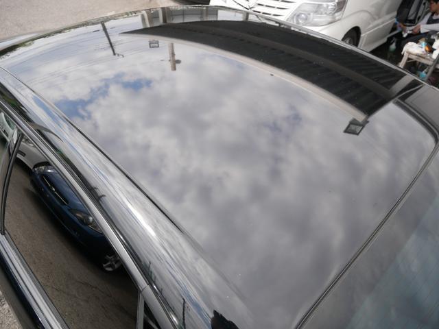 2.0GTスペックB 1年保証付 6速MT 後期型 SI-DRIVE 禁煙車 ブースト計 ステアスイッチ 6連奏CD ETC オートエアコン キーレス 電動格納ウィンカーミラー ローダウン HID フォグ 純正18AW(39枚目)