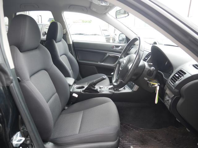 2.0GTスペックB 1年保証付 6速MT 後期型 SI-DRIVE 禁煙車 ブースト計 ステアスイッチ 6連奏CD ETC オートエアコン キーレス 電動格納ウィンカーミラー ローダウン HID フォグ 純正18AW(53枚目)