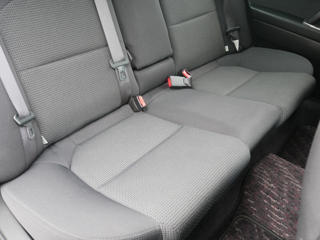 2.0GTスペックB 1年保証付 6速MT 後期型 SI-DRIVE 禁煙車 ブースト計 ステアスイッチ 6連奏CD ETC オートエアコン キーレス 電動格納ウィンカーミラー ローダウン HID フォグ 純正18AW(57枚目)