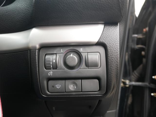 2.0GTスペックB 1年保証付 6速MT 後期型 SI-DRIVE 禁煙車 ブースト計 ステアスイッチ 6連奏CD ETC オートエアコン キーレス 電動格納ウィンカーミラー ローダウン HID フォグ 純正18AW(71枚目)