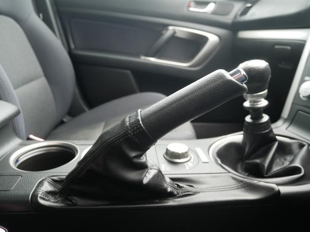 2.0GTスペックB 1年保証付 6速MT 後期型 SI-DRIVE 禁煙車 ブースト計 ステアスイッチ 6連奏CD ETC オートエアコン キーレス 電動格納ウィンカーミラー ローダウン HID フォグ 純正18AW(72枚目)