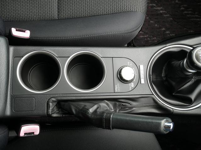2.0GTスペックB 1年保証付 6速MT 後期型 SI-DRIVE 禁煙車 ブースト計 ステアスイッチ 6連奏CD ETC オートエアコン キーレス 電動格納ウィンカーミラー ローダウン HID フォグ 純正18AW(73枚目)