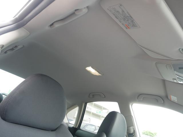 2.0GTスペックB 1年保証付 6速MT 後期型 SI-DRIVE 禁煙車 ブースト計 ステアスイッチ 6連奏CD ETC オートエアコン キーレス 電動格納ウィンカーミラー ローダウン HID フォグ 純正18AW(75枚目)