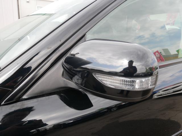 2.0GTスペックB 1年保証付 6速MT 後期型 SI-DRIVE 禁煙車 ブースト計 ステアスイッチ 6連奏CD ETC オートエアコン キーレス 電動格納ウィンカーミラー ローダウン HID フォグ 純正18AW(79枚目)