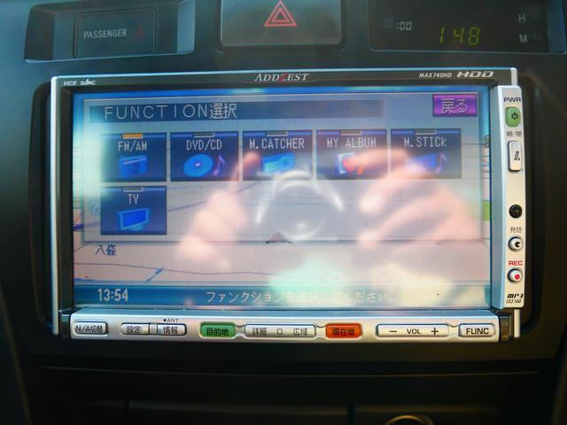 iR-S 後期型 一年保証付 純正17インチアルミ カーテンエアバッグ 禁煙車 HIDライト オートライト 電動コーナーポール 電動格納ミラー ETC オートエアコン ドラレコ キーレス HDDナビ(12枚目)
