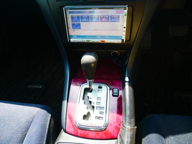 iR-S 後期型 一年保証付 純正17インチアルミ カーテンエアバッグ 禁煙車 HIDライト オートライト 電動コーナーポール 電動格納ミラー ETC オートエアコン ドラレコ キーレス HDDナビ(13枚目)