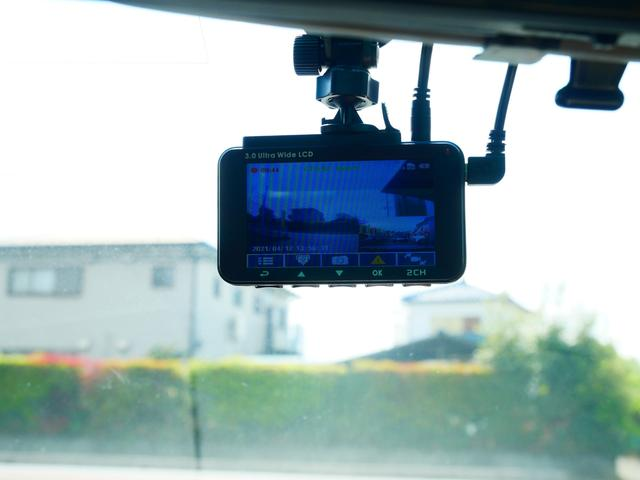iR-S 後期型 一年保証付 純正17インチアルミ カーテンエアバッグ 禁煙車 HIDライト オートライト 電動コーナーポール 電動格納ミラー ETC オートエアコン ドラレコ キーレス HDDナビ(14枚目)