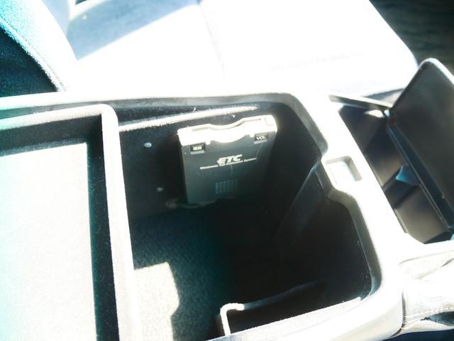 iR-S 後期型 一年保証付 純正17インチアルミ カーテンエアバッグ 禁煙車 HIDライト オートライト 電動コーナーポール 電動格納ミラー ETC オートエアコン ドラレコ キーレス HDDナビ(15枚目)