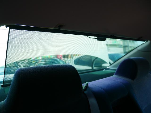iR-S 後期型 一年保証付 純正17インチアルミ カーテンエアバッグ 禁煙車 HIDライト オートライト 電動コーナーポール 電動格納ミラー ETC オートエアコン ドラレコ キーレス HDDナビ(16枚目)