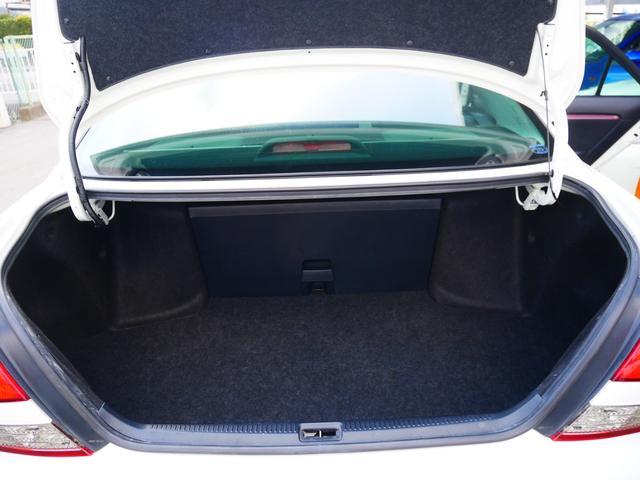 iR-S 後期型 一年保証付 純正17インチアルミ カーテンエアバッグ 禁煙車 HIDライト オートライト 電動コーナーポール 電動格納ミラー ETC オートエアコン ドラレコ キーレス HDDナビ(19枚目)