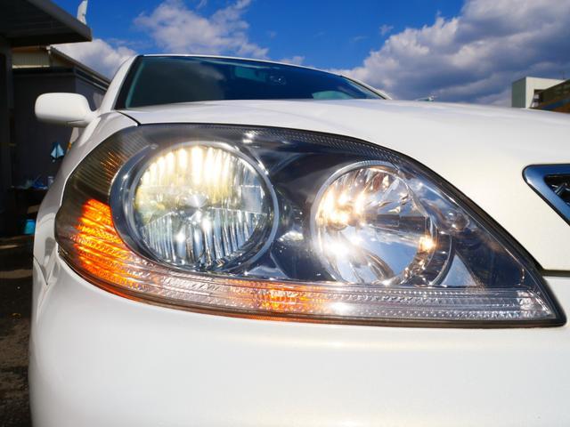 iR-S 後期型 一年保証付 純正17インチアルミ カーテンエアバッグ 禁煙車 HIDライト オートライト 電動コーナーポール 電動格納ミラー ETC オートエアコン ドラレコ キーレス HDDナビ(28枚目)