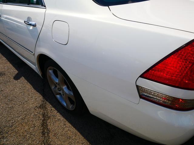iR-S 後期型 一年保証付 純正17インチアルミ カーテンエアバッグ 禁煙車 HIDライト オートライト 電動コーナーポール 電動格納ミラー ETC オートエアコン ドラレコ キーレス HDDナビ(36枚目)