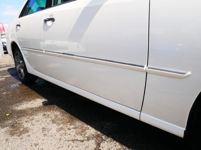 iR-S 後期型 一年保証付 純正17インチアルミ カーテンエアバッグ 禁煙車 HIDライト オートライト 電動コーナーポール 電動格納ミラー ETC オートエアコン ドラレコ キーレス HDDナビ(37枚目)