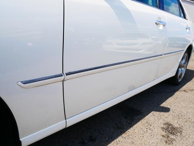 iR-S 後期型 一年保証付 純正17インチアルミ カーテンエアバッグ 禁煙車 HIDライト オートライト 電動コーナーポール 電動格納ミラー ETC オートエアコン ドラレコ キーレス HDDナビ(38枚目)