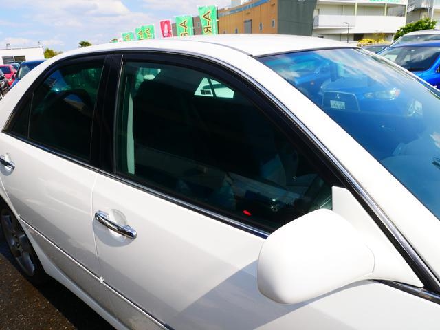 iR-S 後期型 一年保証付 純正17インチアルミ カーテンエアバッグ 禁煙車 HIDライト オートライト 電動コーナーポール 電動格納ミラー ETC オートエアコン ドラレコ キーレス HDDナビ(39枚目)
