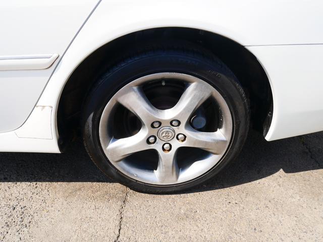 iR-S 後期型 一年保証付 純正17インチアルミ カーテンエアバッグ 禁煙車 HIDライト オートライト 電動コーナーポール 電動格納ミラー ETC オートエアコン ドラレコ キーレス HDDナビ(45枚目)