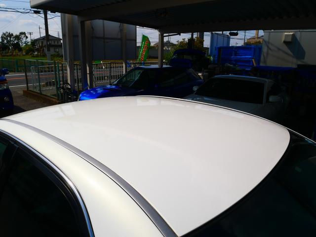 iR-S 後期型 一年保証付 純正17インチアルミ カーテンエアバッグ 禁煙車 HIDライト オートライト 電動コーナーポール 電動格納ミラー ETC オートエアコン ドラレコ キーレス HDDナビ(49枚目)