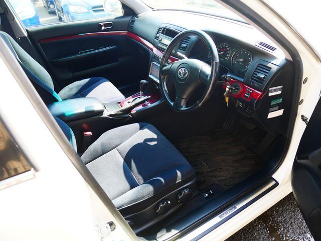 iR-S 後期型 一年保証付 純正17インチアルミ カーテンエアバッグ 禁煙車 HIDライト オートライト 電動コーナーポール 電動格納ミラー ETC オートエアコン ドラレコ キーレス HDDナビ(50枚目)