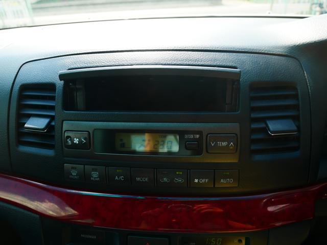 iR-S 後期型 一年保証付 純正17インチアルミ カーテンエアバッグ 禁煙車 HIDライト オートライト 電動コーナーポール 電動格納ミラー ETC オートエアコン ドラレコ キーレス HDDナビ(58枚目)