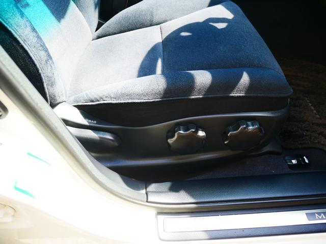 iR-S 後期型 一年保証付 純正17インチアルミ カーテンエアバッグ 禁煙車 HIDライト オートライト 電動コーナーポール 電動格納ミラー ETC オートエアコン ドラレコ キーレス HDDナビ(59枚目)