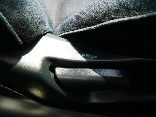iR-S 後期型 一年保証付 純正17インチアルミ カーテンエアバッグ 禁煙車 HIDライト オートライト 電動コーナーポール 電動格納ミラー ETC オートエアコン ドラレコ キーレス HDDナビ(60枚目)