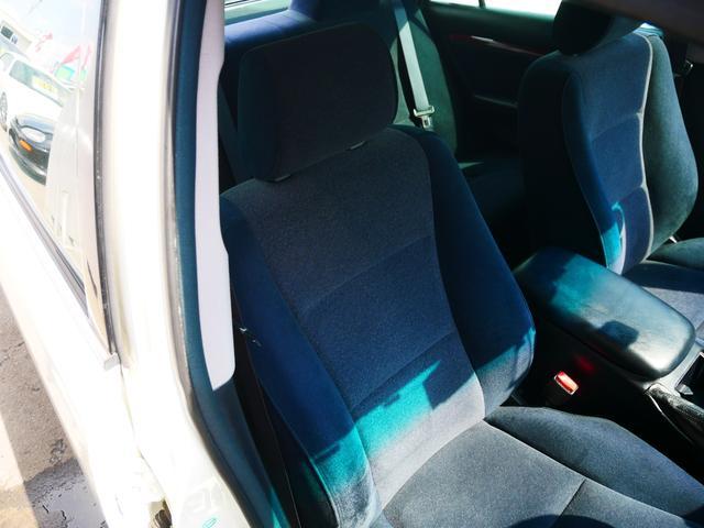 iR-S 後期型 一年保証付 純正17インチアルミ カーテンエアバッグ 禁煙車 HIDライト オートライト 電動コーナーポール 電動格納ミラー ETC オートエアコン ドラレコ キーレス HDDナビ(62枚目)