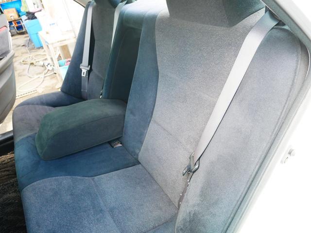 iR-S 後期型 一年保証付 純正17インチアルミ カーテンエアバッグ 禁煙車 HIDライト オートライト 電動コーナーポール 電動格納ミラー ETC オートエアコン ドラレコ キーレス HDDナビ(67枚目)
