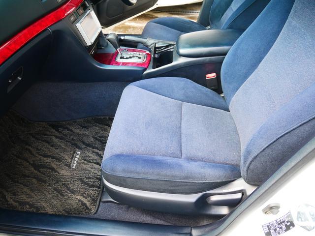 iR-S 後期型 一年保証付 純正17インチアルミ カーテンエアバッグ 禁煙車 HIDライト オートライト 電動コーナーポール 電動格納ミラー ETC オートエアコン ドラレコ キーレス HDDナビ(69枚目)
