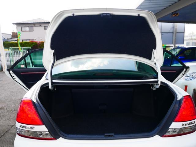 iR-S 後期型 一年保証付 純正17インチアルミ カーテンエアバッグ 禁煙車 HIDライト オートライト 電動コーナーポール 電動格納ミラー ETC オートエアコン ドラレコ キーレス HDDナビ(74枚目)